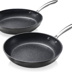 non-stick-frying-pan